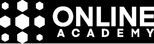 NCOI Online Academy